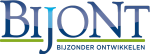 Bijont-logo-300