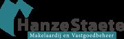 Logo-Hanze-Staete